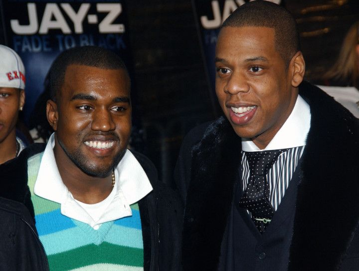 Jay Z and Kanye West-1577192290290