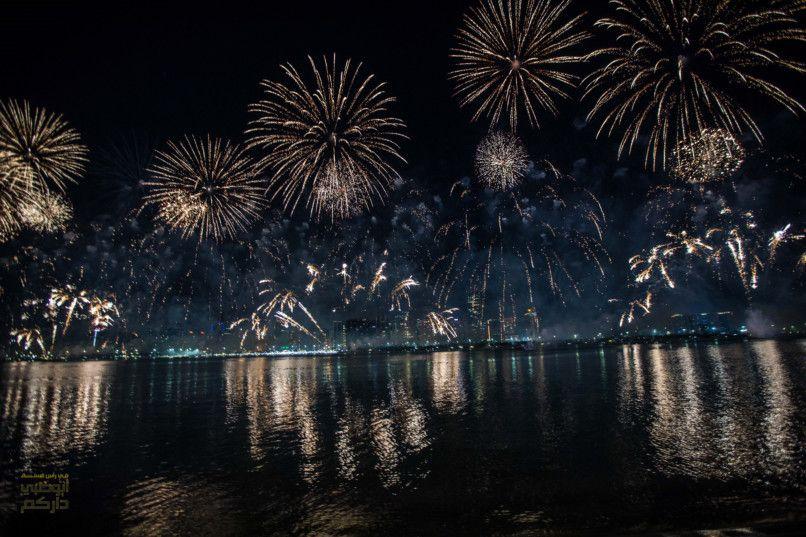 NAT 191224 Abu Dhabi to Dazzle with Spectacular New Year's Eve Celebrations (2)-1577174149032