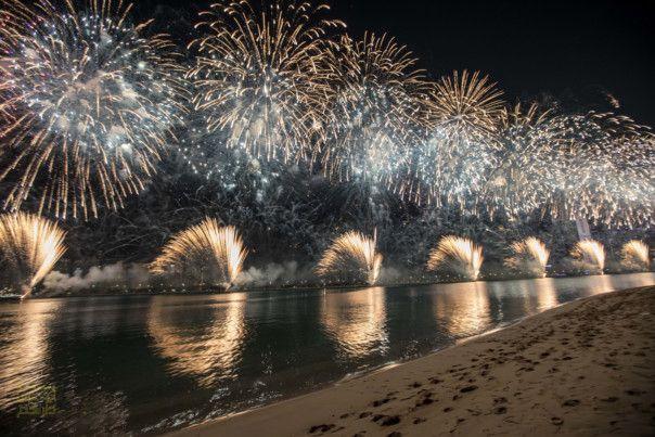 NAT 191224 Abu Dhabi to Dazzle with Spectacular New Year's Eve Celebrations-1577174146678