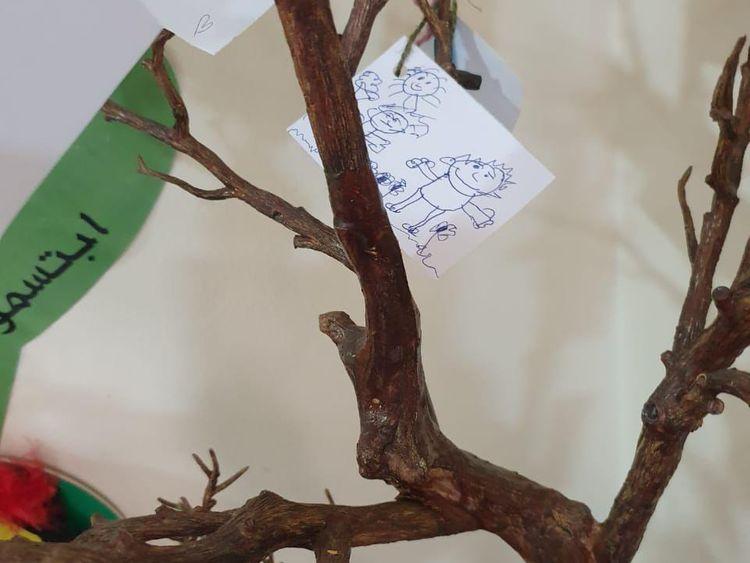 NAT 191224 TOLERANCE TREE1-1577194597306