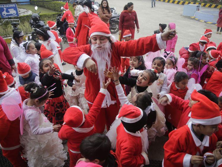 OPN CHRISTMAS1-1577183527191