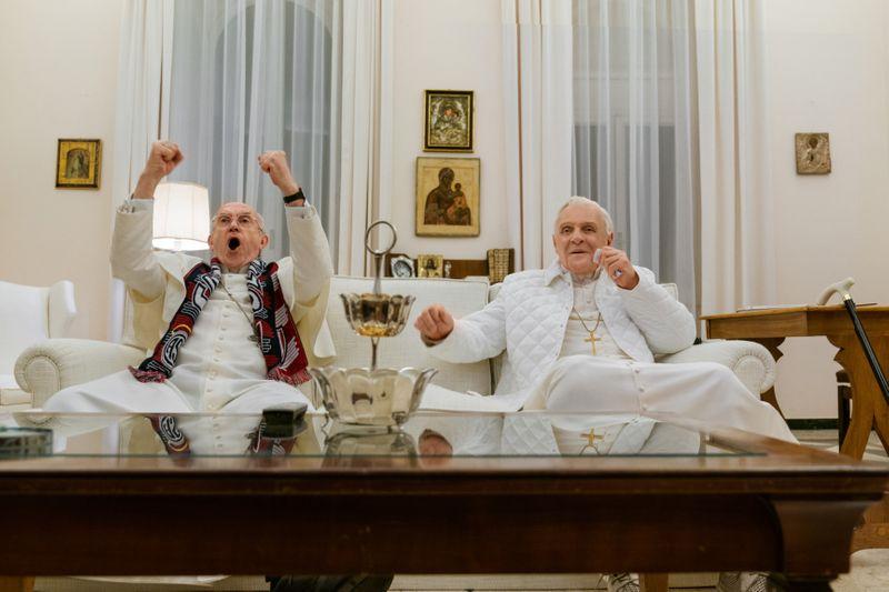 POPE_Unit_12006_v3-1577191783178