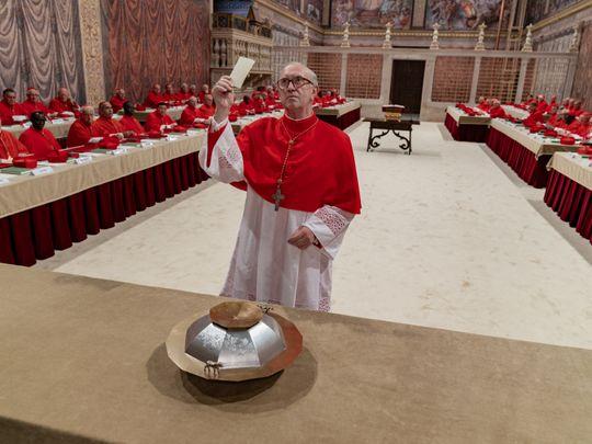 POPE_Unit_12688-1577191768936