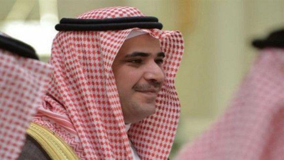 REG 191224  Saud Al Qahtani-1577204664480