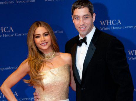 Sofia Vergara and Nick Loeb-1577192282692