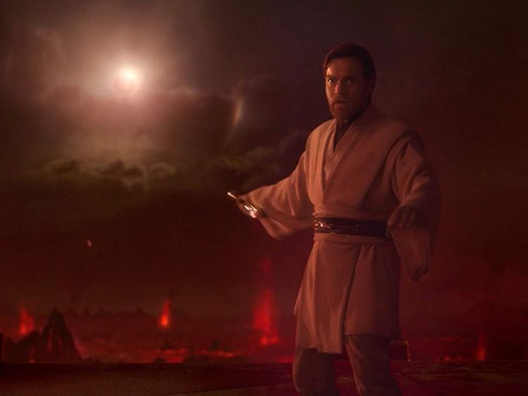 TAB 191224 Ewan McGregor in Star Wars-1577172887368