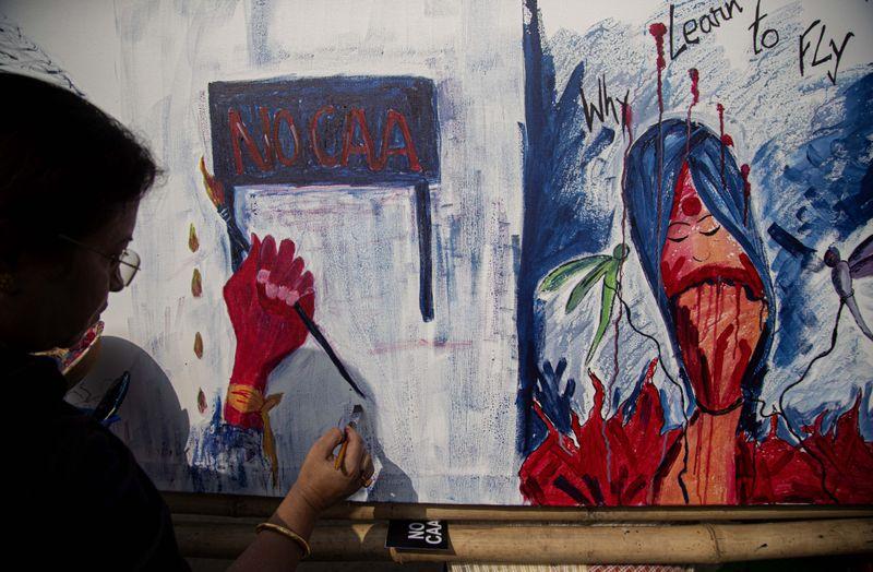 Copy of India_Citizenship_Law_Protest_56368.jpg-0ef9e-1577290775262