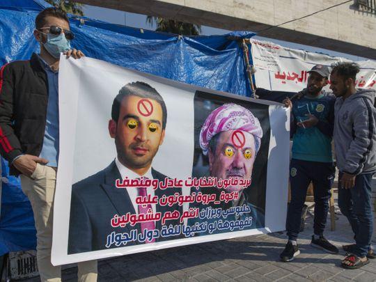 Copy of Iraq_Protests_47040.jpg-70c59-1577262023617