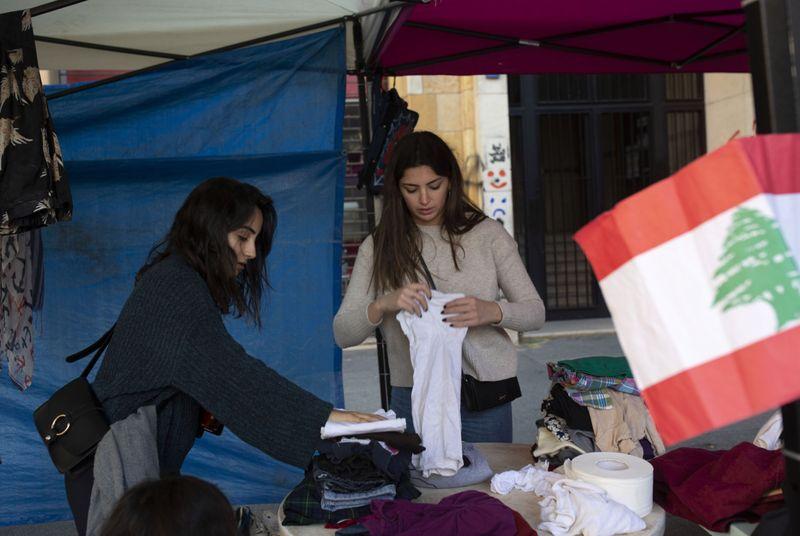 Copy of Lebanon_Helping_Each_Other_74054.jpg-7d26e~1-1577263903385