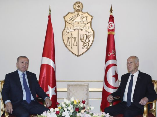 Copy of Tunisia_Turkey_41165.jpg-5721f-1577273895579