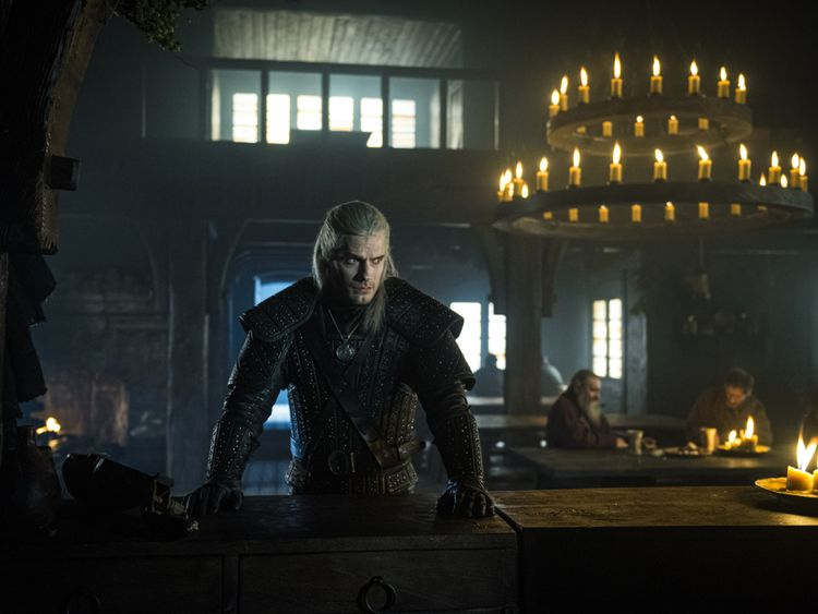 GRADED_Witcher_101_Unit 1-1577259824505