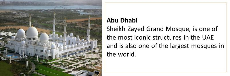 Places of worship in the UAE 11