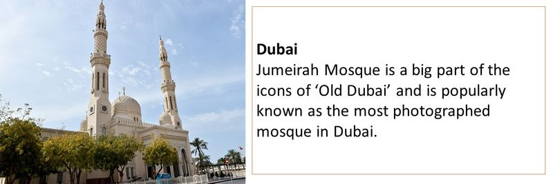 Places of worship in the UAE 12