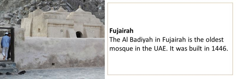 Places of worship in the UAE 17