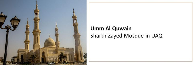 Places of worship in the UAE 18