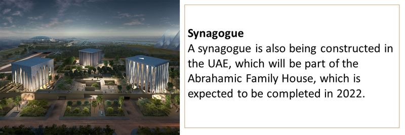 Places of worship in the UAE 25