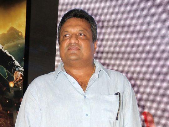 TAB 191225 Sanjay Gupta-1577257207716