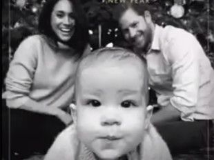 tab 191225 The Duke and Duchess of Sussex-1577257619216