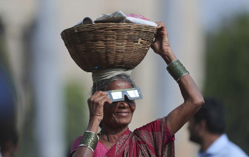 Copy of India_Solar_Eclipse_55633.jpg-78061-1577351253541