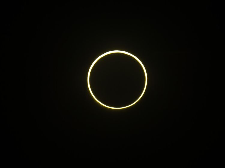 Copy of NAT 191226 ANNULAR ECLIPSE-10 [1]-1577352733470