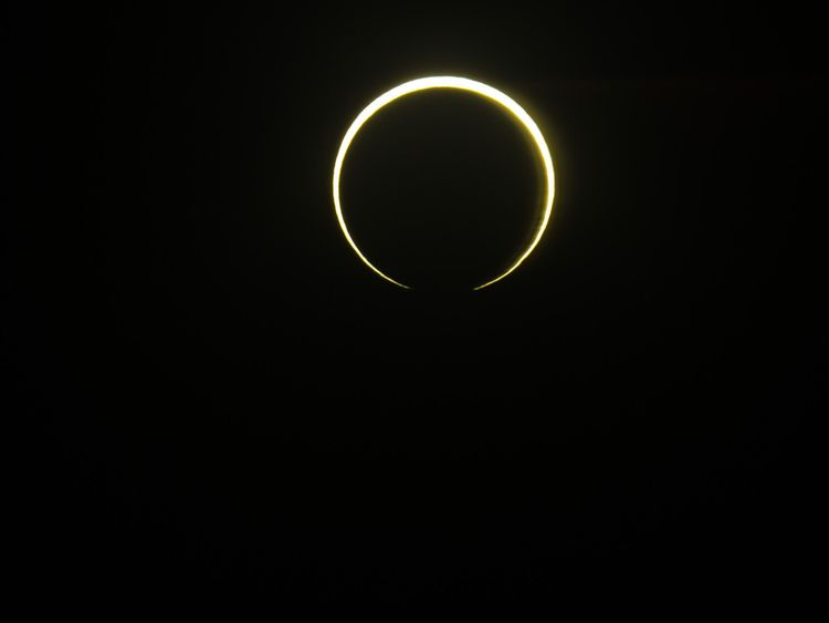 Copy of NAT 191226 ANNULAR ECLIPSE-12 [1]-1577352735949