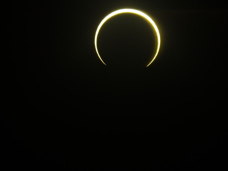 Copy of NAT 191226 ANNULAR ECLIPSE-13 [1]-1577352738333