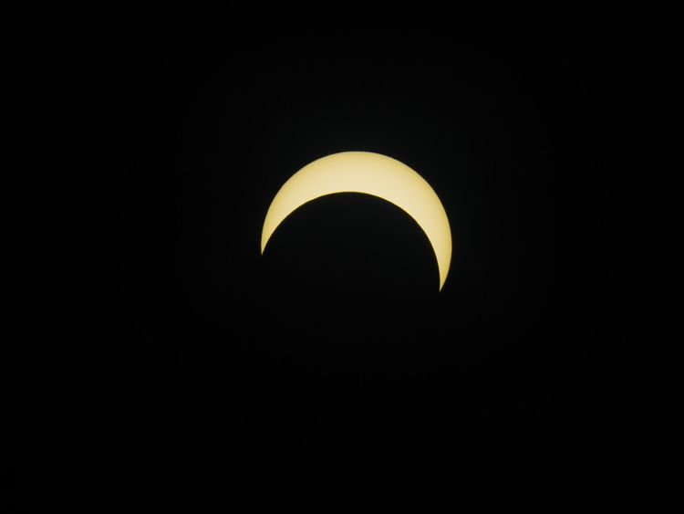 Copy of NAT 191226 ANNULAR ECLIPSE-14 [1]-1577352740637
