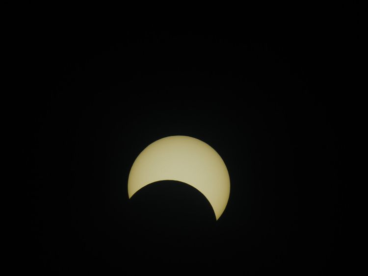 Copy of NAT 191226 ANNULAR ECLIPSE-15 [1]-1577352742923
