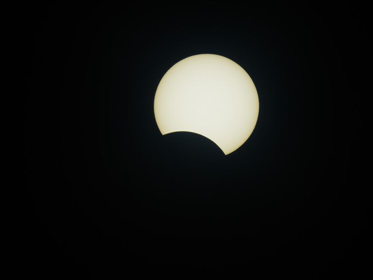 Copy of NAT 191226 ANNULAR ECLIPSE-16-1577352745178