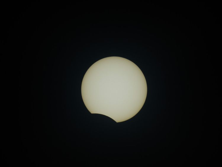 Copy of NAT 191226 ANNULAR ECLIPSE-17-1577352747547