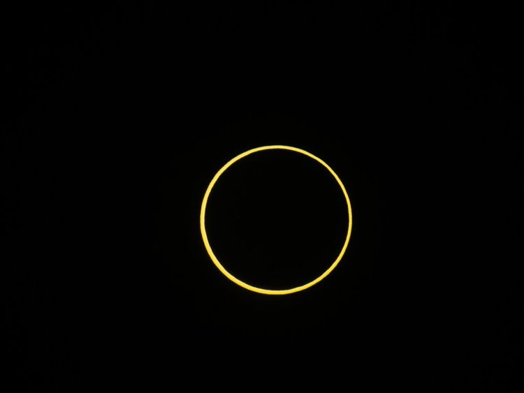 Copy of NAT 191226 ANNULAR ECLIPSE-9 [1]-1577352749904