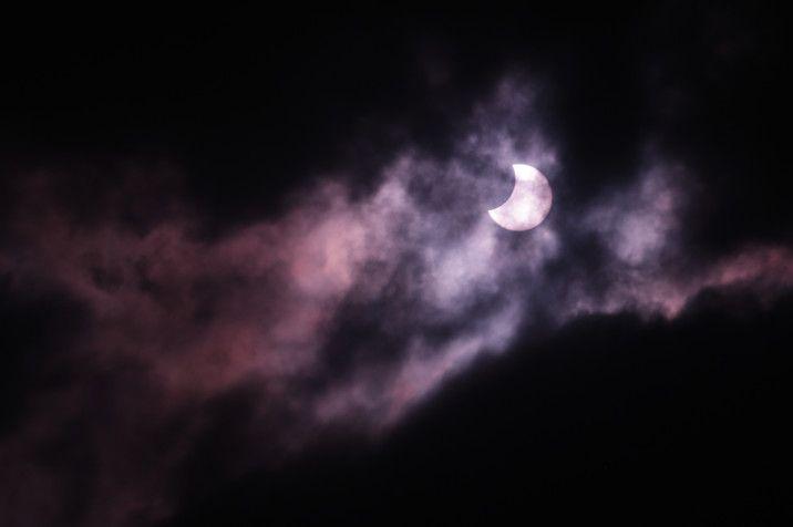 Copy of Philippines_Solar_Eclipse_50508.jpg-9534f-1577351292902