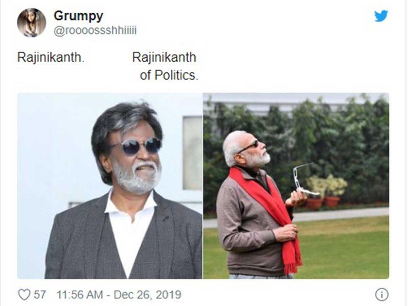 Modi meme festival 8