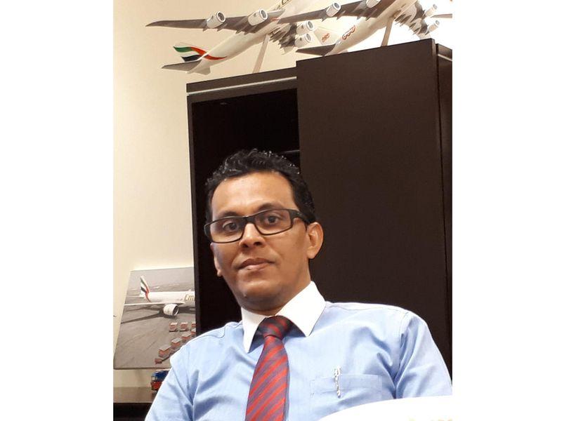 Rizwan Sabdeen