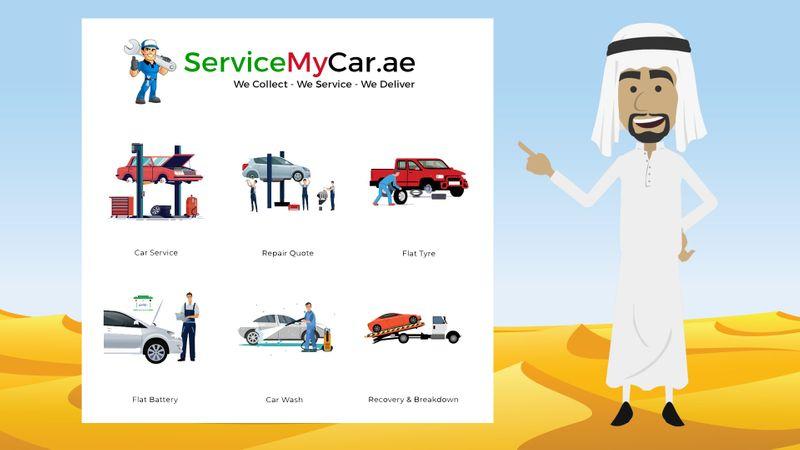 ServiceMyCar.ae1-1577342700345