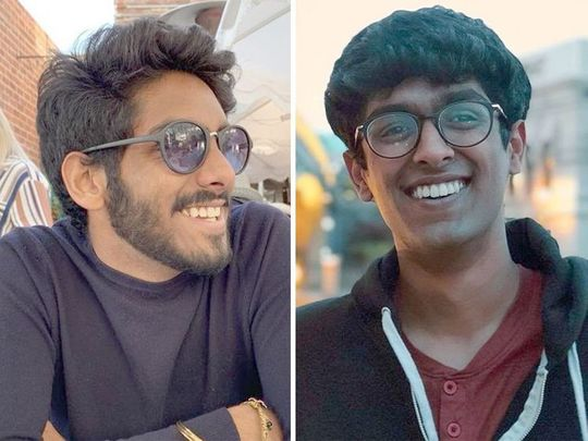 Sharat-Kumar--left--and-Rohit-Krishnakumar-1577374576554