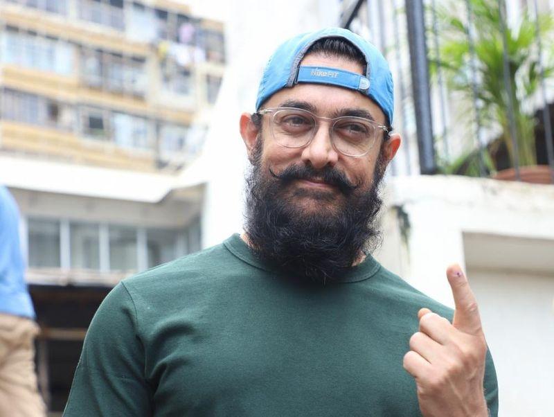 TAB 191226 Aamir Khan-1577345152639