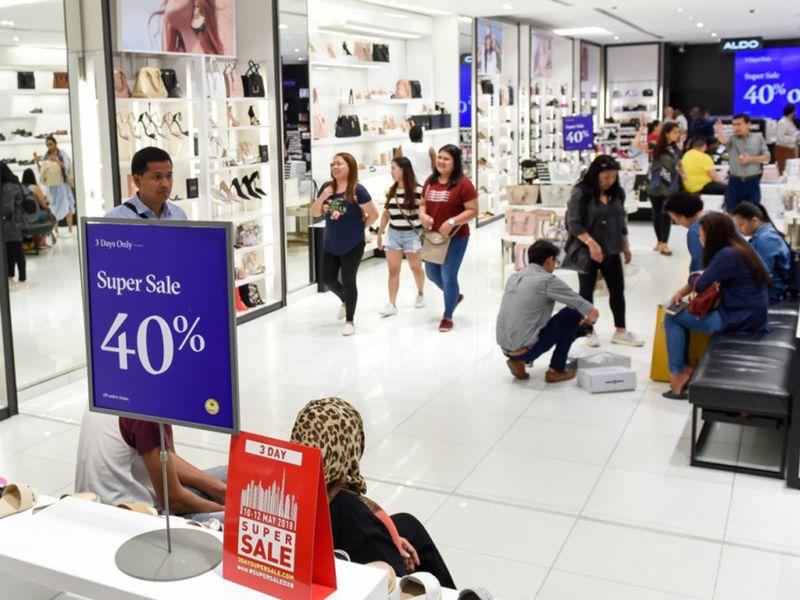 UAE Consumer law