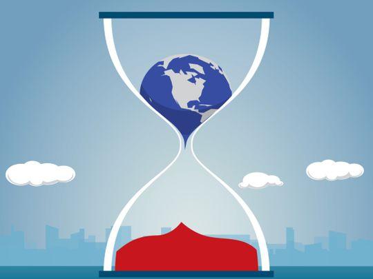 op web 191227 global warming-1577354950066