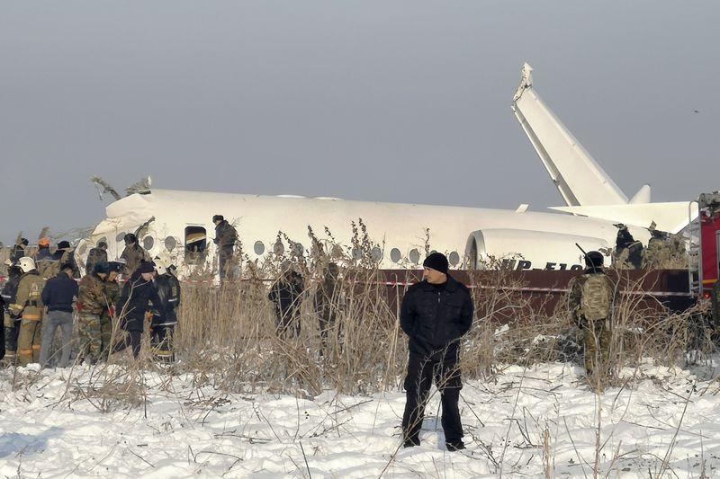 Copy of APTOPIX_Kazakhstan_Plane_Crash_19270.jpg-2ff12-1577438256795