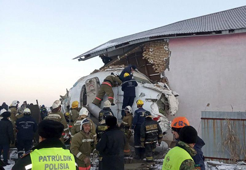 Copy of APTOPIX_Kazakhstan_Plane_Crash_68464.jpg-d0a7f-1577438259521