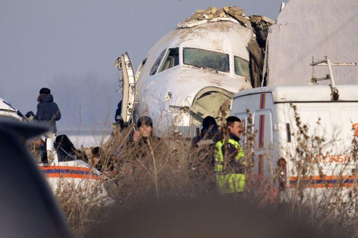 Copy of APTOPIX_Kazakhstan_Plane_Crash_72901.jpg-9d6c4-1577438282693