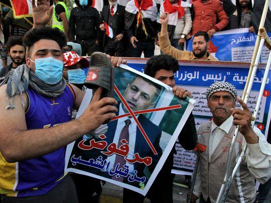 Copy of Iraq_Protests_48960.jpg-eaedc~1-1577450463893