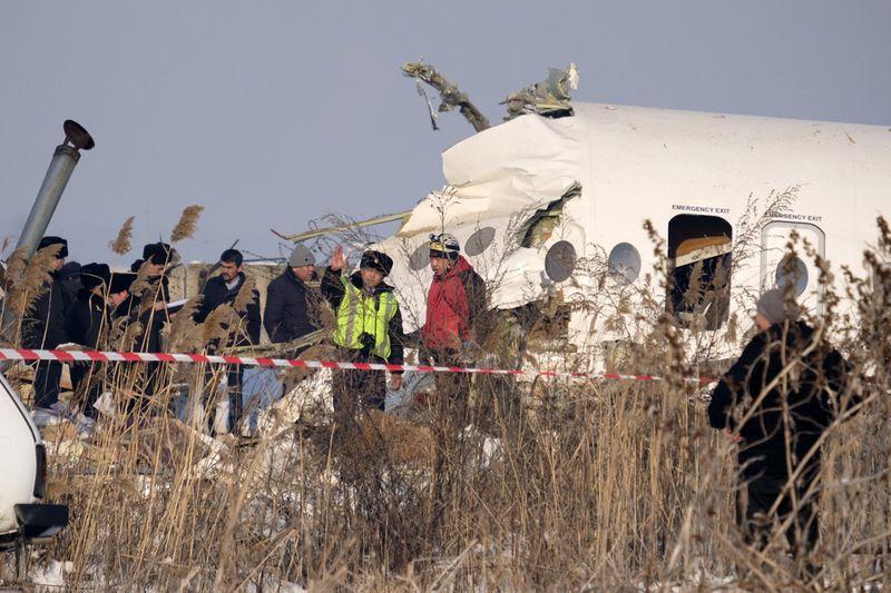Copy of Kazakhstan_Plane_Crash_45399.jpg-eaf63-1577438269850