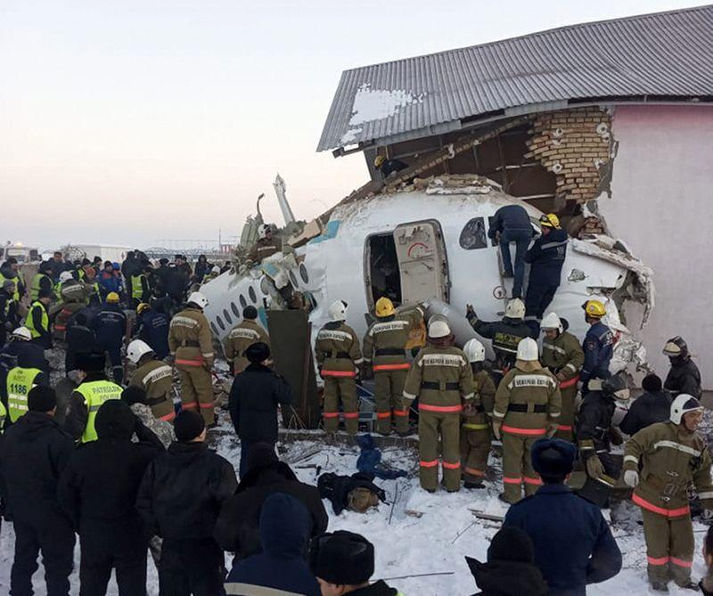 Copy of Kazakhstan_Plane_Crash_54993.jpg-2c0f5-1577438291067