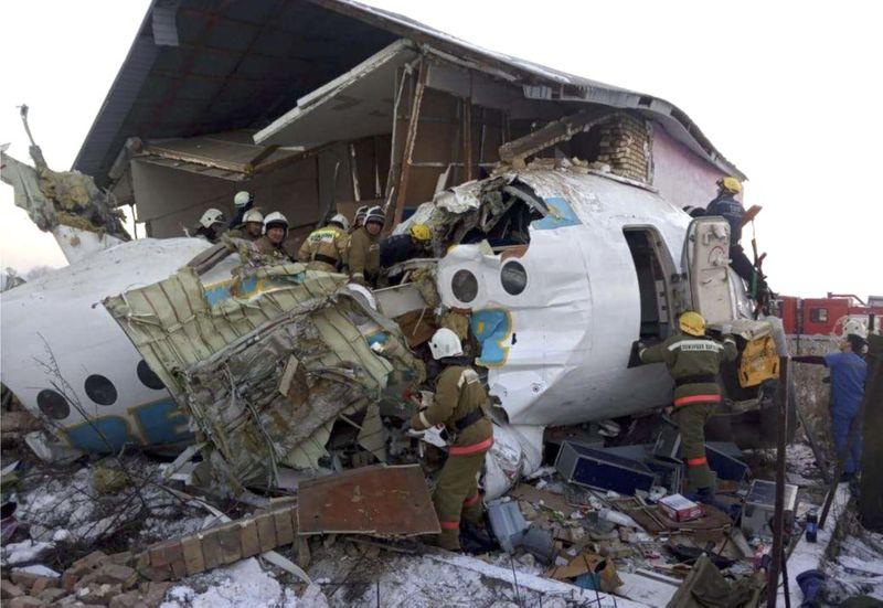 Copy of Kazakhstan_Plane_Crash_56480.jpg-96b46-1577438293176