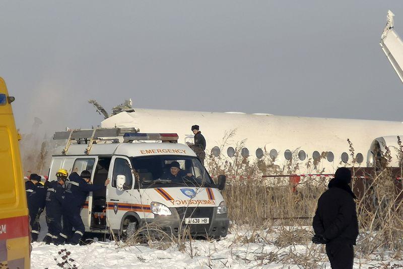 Copy of Kazakhstan_Plane_Crash_84048.jpg-1727c-1577438274215