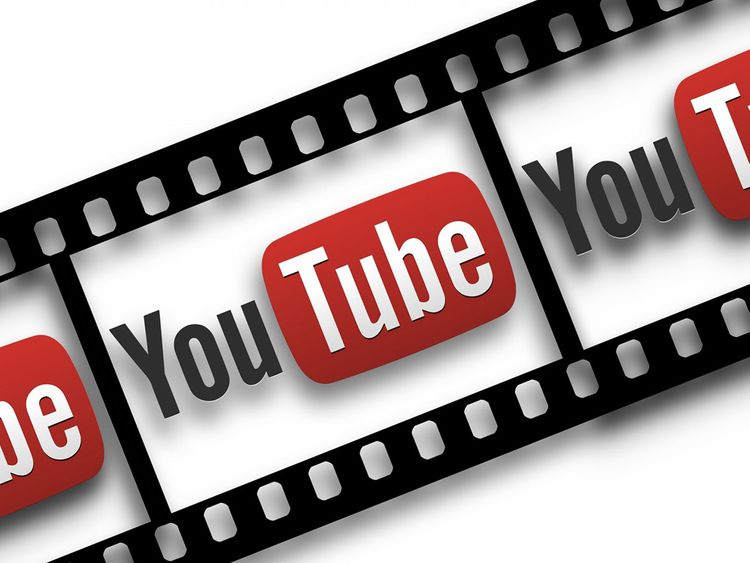 It's now easier for YouTube creators to address copyright issues