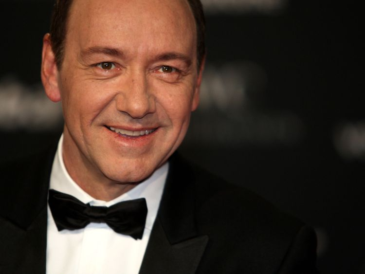 Kevin Spacey 11-1577437689234