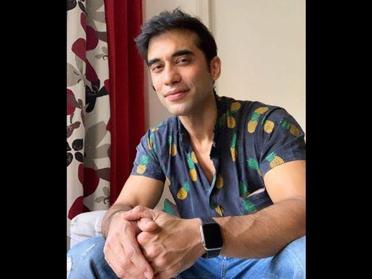 Kushal Punjabi-1577426876100